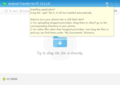 Android Transfer for PC 3