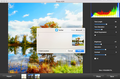 iFotosoft Photo HDR for Mac 3