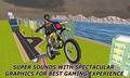 Motocross Extreme Stunts 3