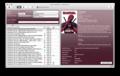 Open Subtitles FlixTools Pro 3