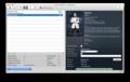 Open Subtitles FlixTools Pro 2