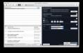 Open Subtitles FlixTools Pro 4