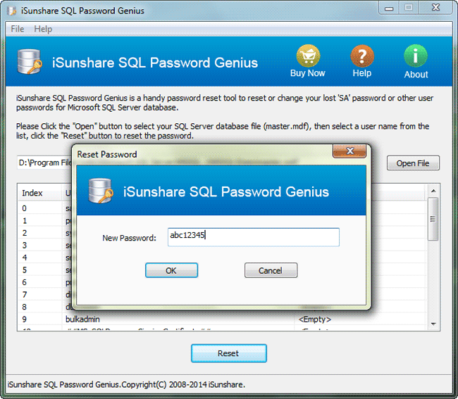 isunshare product key finder 2.1.20 incl crack & serial