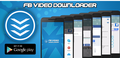 Facebook Video Downloader 1