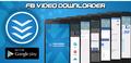 Facebook Video Downloader 1