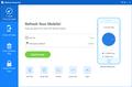 iMyFone Umate Pro 1