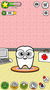 My Virtual Tooth - Virtual Pet 1