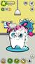 My Virtual Tooth - Virtual Pet 3