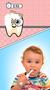 My Virtual Tooth - Virtual Pet 2
