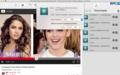 vGuruSoft Video Downloader for Mac 1
