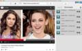 vGuruSoft Video Downloader for Mac 4