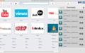 vGuruSoft Video Downloader for Mac 3