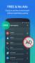 IObit Applock -Privacy Protect 3