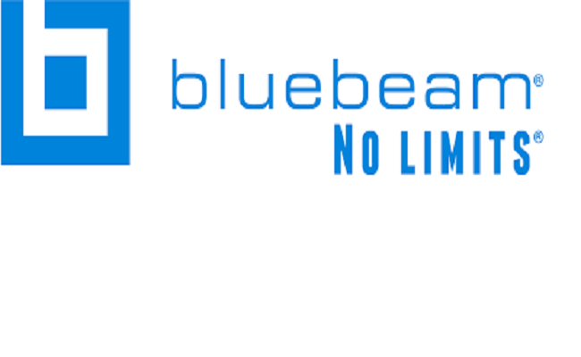 Download Bluebeam Revu Extreme