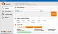 CubexSoft Outlook Export 3