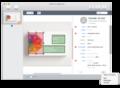 Cisdem OCRWizard for Mac 2