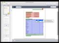 Cisdem OCRWizard for Mac 3
