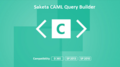 Saketa SharePoint CAML Query Builder 1