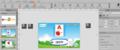 Smart Apps Creator 4