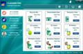 iCleaner Pro 1