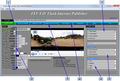 Spherical Panorama Flash Internet Publisher 2