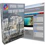 SP Combination 360 Video Player Bundle 2