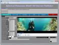 SP Combination 360 Video Player Bundle 3