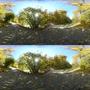Spherical Panorama 3D Still Stereo Converter 3