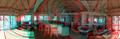 Spherical Panorama 3D Still Stereo Converter 2