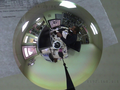 Spherical Panorama 360 Still Photo Publisher 2
