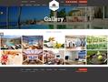 Hotel Website - Vevs.com 4