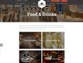 Hotel Website - Vevs.com 3