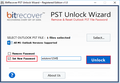 PST Unlock Wizard 3