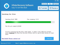 HData Recovery 4.7 - Recover Deleted Files 3