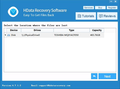 HData Recovery 4.7 - Recover Deleted Files 2