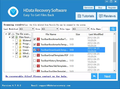 HData Recovery 4.7 - Recover Deleted Files 4