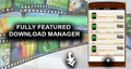 Fastest Downloader For Videos 2