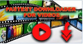 Fastest Downloader For Videos 1