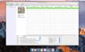 Ondesoft AudioBook Converter 2