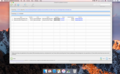 Ondesoft AudioBook Converter 1