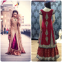 Stylish Dress Designs 2