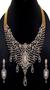 Jewellery Designs 2016 2