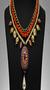 Jewellery Designs 2016 4