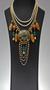 Jewellery Designs 2016 3