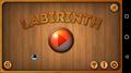 Labirinth 1