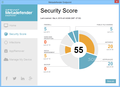 Endpoint Security Management 2
