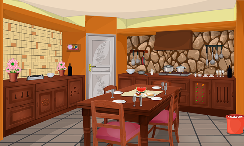 Can You Escape this 101 Rooms Screenshot 2