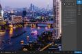 Movavi Photo Focus for Mac 3
