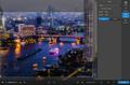 Movavi Photo Focus for Mac 1