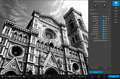 Movavi Photo Noir for Mac 2